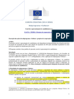call-culture-ce-2014_coop_pt.pdf