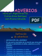 los-adverbios.ppt