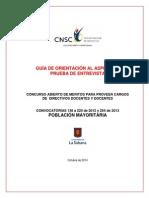 GUIA_DE_ORIENTACIAN_ENTREVISTA_MAYORITARIA.pdf