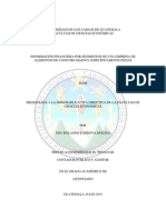 03_3616.pdf