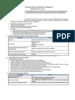 CONVOCATORIAS CAS Nº 537 - Asistente Administrativo1.pdf