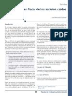 438_Régimen de los salarios caídos[1].pdf