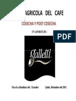 5_GUIA___AGRICOLA___DEL___CAFE-_cosecha_y_post_cosecha.pdf