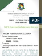 1 INT A LA ECOLOGIA.pdf