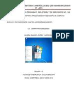 CENTRO DE ESTUDIOS TECLOGICO CUSSIN .. .L..pdf