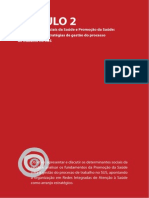 Modulo_II_do_Material_Didatico_do_Curso[1].pdf