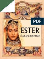 ester-ahoradebrilhar-120324055832-phpapp02 (1).pdf
