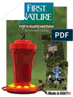 First_Nature_2014_Catalog lr.pdf