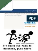 Resiliencia empresarial.pdf