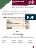 CPM_U1_EU_bigr (2).docx