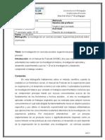 Reporte act.1.doc