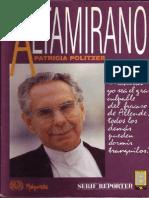 Politzer Patricia - Altamirano.PDF