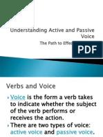 02k-ActiveandPassiveVoiceOffice2003.ppt