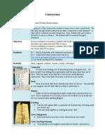 244326287-lessonplantemplate-doc