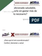 04 Ing. Ignacio Del Valle.pdf