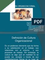 COMPORTAMIENTO ORGANIZACIONAL.ppt