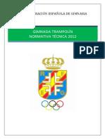 Normativa gimnasia trampolin 2012.pdf