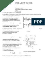ELASTICIDA DE UN RESORTE fisica 2.docx