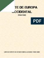 Squads of War - Frente occidental.pdf
