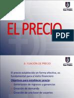 7. Precio FVR.ppt