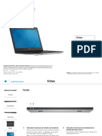 inspiron-14-5447-laptop_Reference Guide_es-mx.pdf