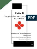 Conceptos Basicos Sobre la Programacion en Assembler.pdf