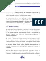2 La empresa objetivo.pdf