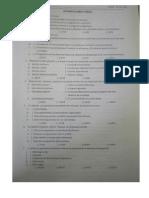 2do exm teorico micro y claves 2010 (1).docx