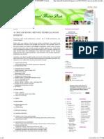 41 Macam Model Metode Pembelajaran Efektif _ Jurnal Bidan Diah