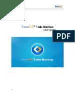 User_Guide.pdf