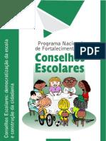Cadernos do Programa Nacional de Fortalecimento dos Conselhos Escolares.pdf