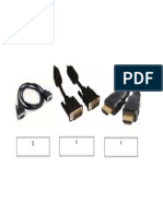 CABLES.docx