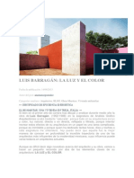 LUIS BARRAGÁN         luz y vcolor.docx