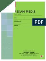 REKAM MEDis.doc