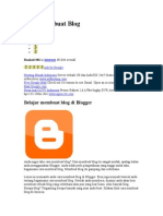 Cara Membuat Blog.doc