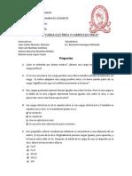 Guia #1 FISICA 3.pdf