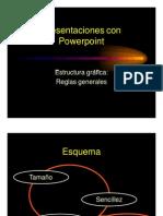 como hacer una presentacion en powerpoint.pptx