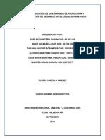 PROYECTO DE DESINFECTANTES TERMINADO.docx