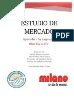 ESTUDIO DE MERCADO, MILANO.docx