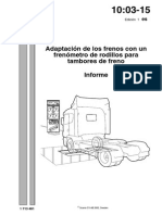 adaptacion de frenos.pdf