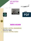 Sistem Kendali 3