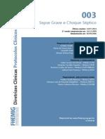 003_Sepse_Grave_e_Choque_Septico_07082014.pdf