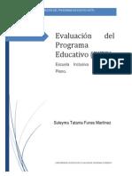 final evaluacion evaluacion de programas educativos suleyma.docx