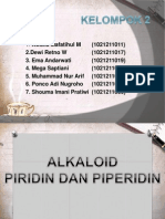 farmakognosi.ppt.pptx