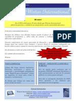 news1.pdf