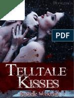 Saga Blood and Snow - 08 - Telltale Kisses.pdf