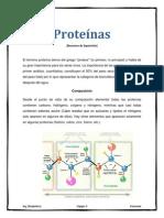 Resumen Proteinas.docx