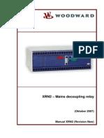 DOK-TD-XRN2E.pdf