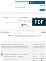 yaexiste.pdf
