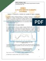 Unidad_2_Gestion_de_las_Aguas_Residuales_en_Pequenas_Comunidades.pdf